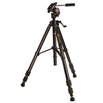 Horizon 8115 2-Way Heavy Duty Tripod