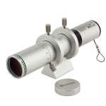 QHY miniGuideScope with Mount