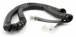 Sky-Watcher Handset Cable for AZ Goto & AZ GTi