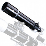 Skywatcher 102mm Guide-Scope