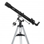 Sky-Watcher Capricorn 70 EQ1