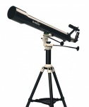 Sky-Watcher Evostar-90 AZ Pronto