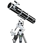 Skywatcher Explorer 150PL EQ3 PRO GOTO