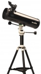 Sky-Watcher Explorer-130PS AZ Pronto