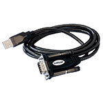 Sky-Watcher Synscan USB to Serial (RS-232) Cable