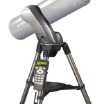 Skywatcher AZ GOTO mount