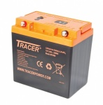 Tracer LiFePO4 12V 24Ah Battery Pack