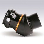 William Optics 2'' 45 degree Erecting Prism