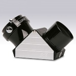 William Optics 2'' 90 degree Erecting Prism