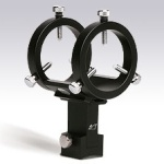 William Optics Finder Bracket