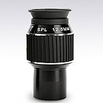 William Optics SPL Eyepiece
