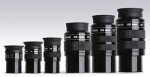 William Optics SWAN Eyepiece 40 mm 2''