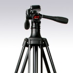 William Optics Tripod