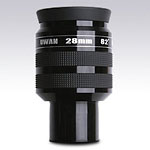 William Optics UWAN Eyepiece 7mm 1.25''
