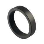 ZWO T2 Female to T2 Female 11mm Extender Ring