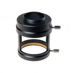 Acuter NatureClose DSLR Camera Adapter