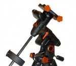 ADM Celestron AVX Mount Accessories