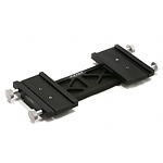 ADM Losmandy-style Dual Mounting Bar
