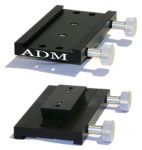 ADM Vixen to Losmandy Adapter