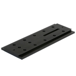 ADM Losmandy-type Universal Dovetail bars