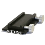 ADM Losmandy to Vixen Adapter