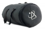 Artesky Padded Carry Bag for Celestron C6 Telescope OTA