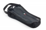 Artesky Carry Case for iOptron Mount Handset & Sky-Watcher v3 Handsets