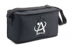 Artesky Padded Carry Bag for Sky-Watcher Star Adventurer Mounts