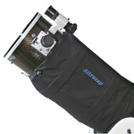 Astrozap light shroud for Skywatcher FlexTube