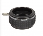 Baader 2'' ClickLock M42 (T2) Clamp