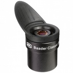 Baader Classic Series Ortho & Plossl