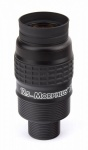Baader Morpheus 76° Wide-field Eyepieces
