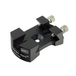 Baader Universal Quick Release Finder Base
