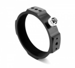 Borg Series 80 Mounting Ring (x1)