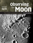 Observing the Moon Book