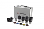 Celestron 2'' Eyepiece & Filter Kit