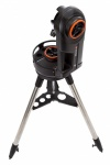Celestron NexStar Evolution Mount