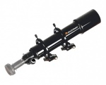 Celestron 80mm Guide-Scope Package