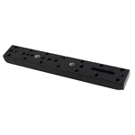 Celestron Universal Mounting Plate - CG5