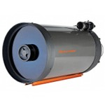 Celestron C14 XLT Optical Tube Assembly