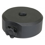 Celestron Counterweights - CGEM DX / CGE PRO 10kg (22lb)