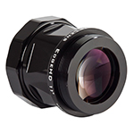 Celestron 0.7x Reducer for EDGE-HD 1100