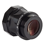 Celestron Reducer Lens .7x for EdgeHD 800