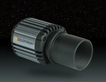 Celestron Skyris 618 Colour