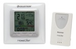 Celestron HomeCast Weather Station
