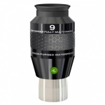 Explore Scientific 120° 2'' 9mm Eyepiece