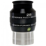 Explore Scientific 68° Series Eyepieces 28mm (2'')