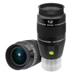 Explore Scientific 92° LER Series 2'' Eyepieces