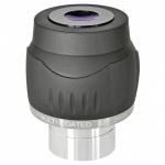 Explore Scientific 82° 24mm Maxvision Eyepiece