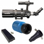 Guide Scope Bundle - Suitable for Side-By-Side bars or GuideScope Mounts
